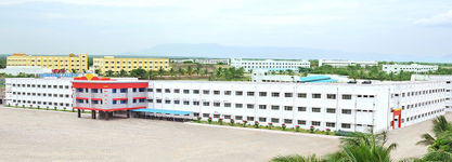 Imayam Institute of Agriculture & Technology