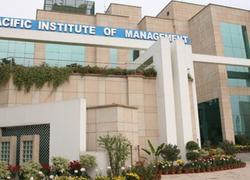 Impact Institute of Event Management