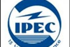 IPEC - Other