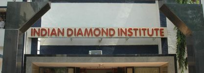 Indian Diamond Institute