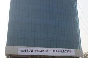 IIBM PATNA - Primary