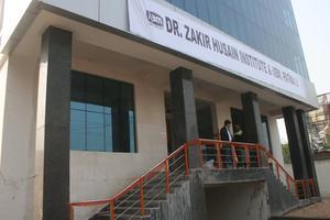 IIBM PATNA - Banner