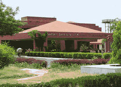 Indian Institute of Carpet Technology