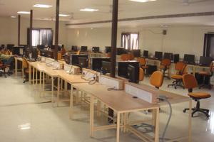 IIIT - Lab