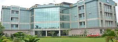 Indian Institute of Legal Studies