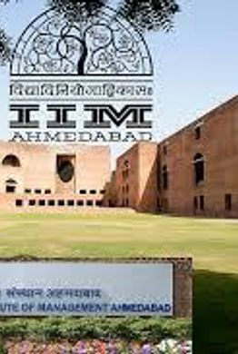 IIMA - Banner