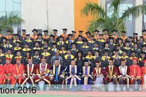 IIM Raipur - Student
