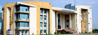 Indian Institute of Management