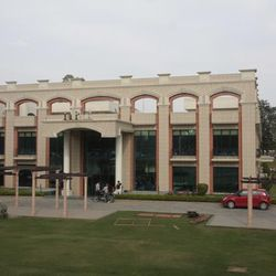 Indian Institute of Planning and Management