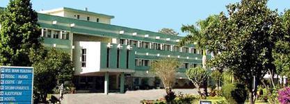 Indian Institute of Remote Sensing