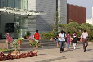 IISER - Student