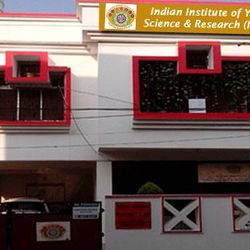 Indian Institute of Yogic Science and Research