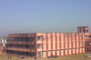 IGEC - Primary