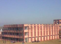 Indira Gandhi College of Engineering