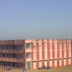 Indira Gandhi College of Engineering