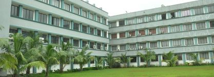 Indira Institute of Business Management