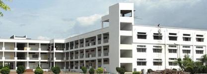 Indira Institute of Management Sciences