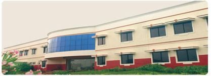 Indira Institute of Engineering and Technology