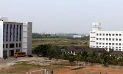 Indra Ganesan College of Engineering
