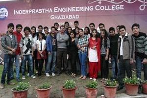 IPEC - Student
