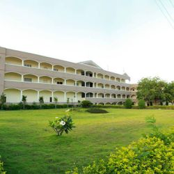 Indur Institute of Engineering and Technology