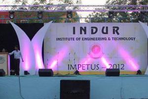 IIET - Banner
