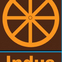 Indus College