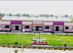 Industrial Training Institute
