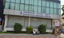 Innovative Business School