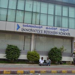Innovative Business School