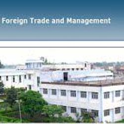 Institute of Foreign Trade and Managements