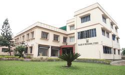 Institute of Hotel and Restaurant Management