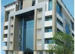 Institute of Innovation in Technology and Management