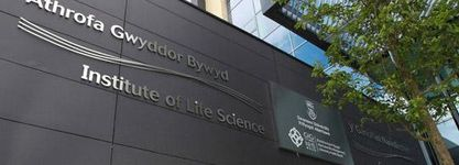 Institute of Life Science
