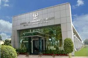 IMT, Ghaziabad  - Primary