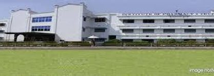 Institute of Pharmacy and Technology