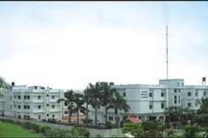 IPM MEERUT - Primary