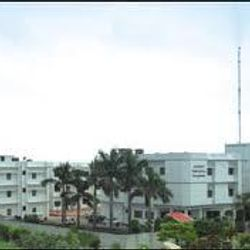 Institute of Productivity & Management