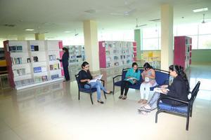 IPE - Library