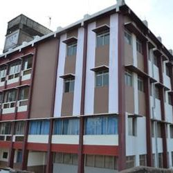 Institute of Science and Management