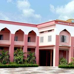 Institute of Technology