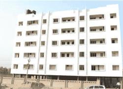 Integral Institute of Advanced Management