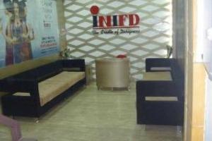 INIFD BHOPAL - Infra