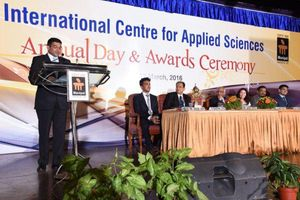ICAS MANIPAL - Banner