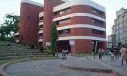 International Management Centre