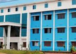 International School of Management and Technology