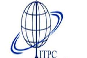 ITPC DELHI