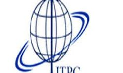 International Trade Promotion Center