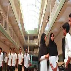J.D.T. Islam Polytechnic College