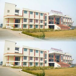 J.D. Ayurvedic PG Medical College & Hospital